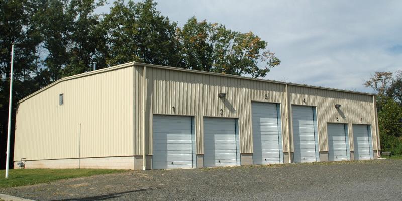 cmann-manville-office-of-emergency-management