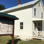 campbellhouse-main