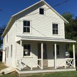 campellhouse-2