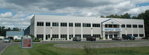 cmann-perryville-center