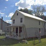 campbellhouse-1