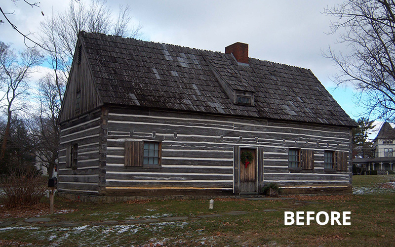 gray-cottage-before-new